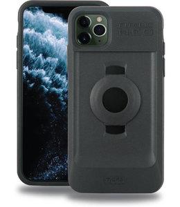 Tigra Tigra FitClic Neo Case Apple iPhone 11 Pro Max