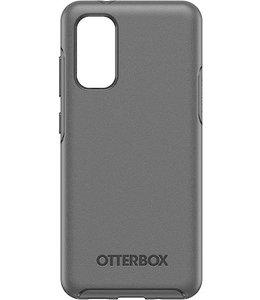 Otterbox Otterbox Symmetry Case Samsung Galaxy S20 Black 77-64287