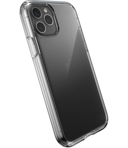 Speck Speck Presidio Perfect Clear Apple iPhone 11 Pro Clear - with Microban