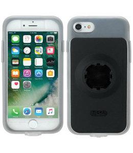 Tigra Tigra Fitclic Mountcase 2 Apple iPhone 7/8/SE (2020)