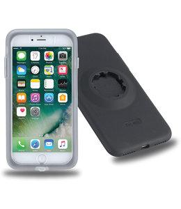 Tigra Tigra Fitclic Mountcase 2 Apple iPhone 7 Plus/8 Plus