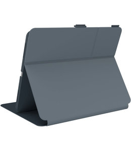 Speck Speck Balance Folio Case Apple iPad Pro 11 inch (2018/2020) Stormy Grey