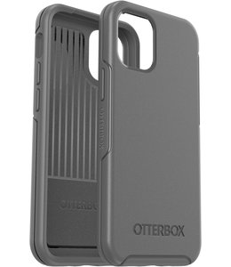 Otterbox Otterbox Symmetry Case Apple iPhone 12 Mini Black