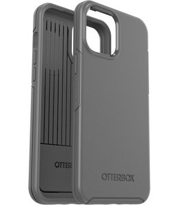 Otterbox Otterbox Symmetry Case Apple iPhone 12 Pro Max Black