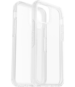 Otterbox Otterbox Symmetry Clear Case Apple iPhone 12/12 Pro Clear