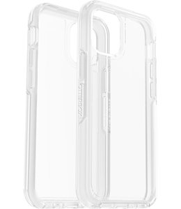 Otterbox Otterbox Symmetry Clear Case Apple iPhone 12 Mini Clear