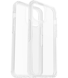 Otterbox Otterbox Symmetry Clear Case Apple iPhone 12 Pro Max Clear