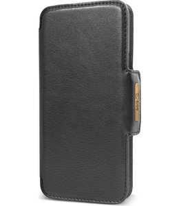 Doro Doro 8050 Wallet Case Black