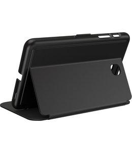 Speck Speck Balance Folio Case Samsung Galaxy Tab A 8.0 (2019) Black