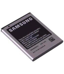 Samsung Samsung Accu EB484659VU 1500 mAh