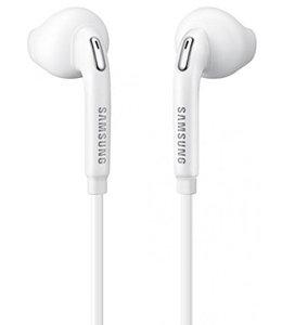 Samsung Samsung In-Ear Stereo Headset 3.5mm EO-EG920BW White
