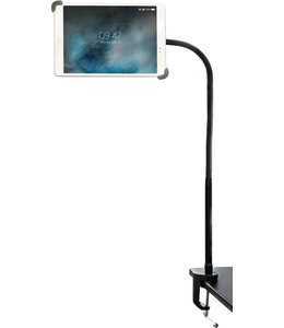 Mobiparts Mobiparts Universal Tablet Mount With Gooseneck