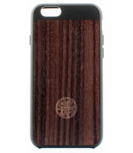 Reveal Reveal Wooden Forest Case Apple iPhone 7/8/SE (2020)