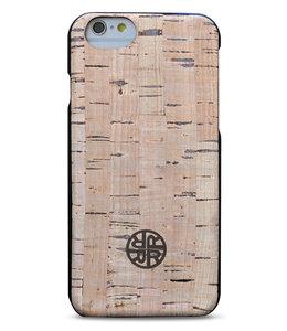 Reveal Reveal Rome Cork Case Apple iPhone 6/6S