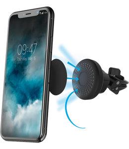 Mobiparts Universal Magnetic Vent Holder