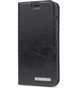 Doro Doro 8040 Flip Cover Black