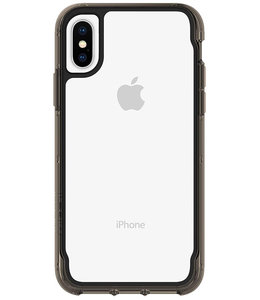 Griffin Griffin Survivor Clear Apple iPhone XS Max Black/Clear GIP-012-CBK