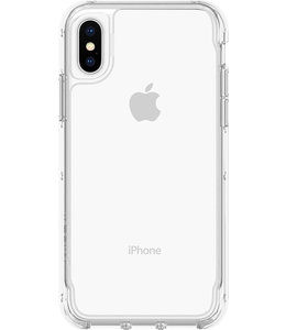 Griffin Griffin Survivor Clear Apple iPhone XS Max Clear GIP-012-CLR