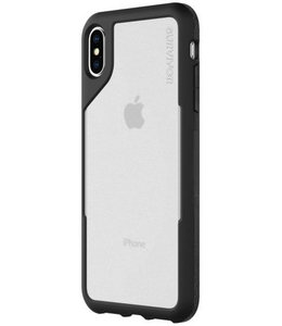 Griffin Griffin Survivor Endurance Apple iPhone XS Max Clear/Grey GIP-015-CGY