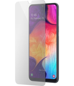 Mobiparts Mobiparts Regular Tempered Glass Samsung Galaxy A50/A30S