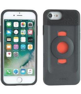 Tigra Tigra FitClic Neo Case Apple iPhone 6/6S/7/8/SE (2020)