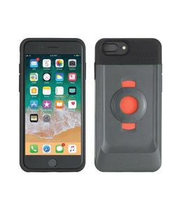 Tigra Tigra FitClic Neo Case Apple iPhone 6 Plus/6S Plus/7 Plus/8 Plus