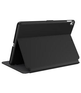 Speck Speck Balance Folio Case Apple  iPad Air (2019) / iPad Pro 10.5 (2017) Black