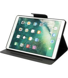 Mobiparts Mobiparts Classic Folio Case Apple iPad Air (2019) Black