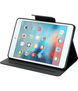 Mobiparts Mobiparts Classic Folio Case Apple iPad Mini 4/ Mini (2019) Black