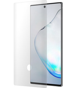 Mobiparts Mobiparts Curved Glass Samsung Galaxy Note 10