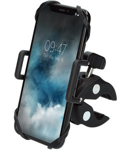 Mobiparts Mobiparts Universal Bike Holder