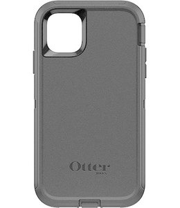 Otterbox Otterbox Defender Case Apple iPhone 11 Black