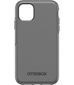 Otterbox Otterbox Symmetry Case Apple iPhone 11 Black