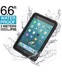 Catalyst Catalyst Waterproof Case Apple iPad Mini 5 (2019) Stealth Black
