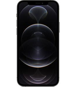 Apple iPhone 12 Pro Max 128GB Grafiet..