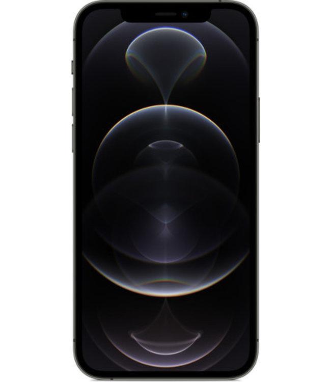 Apple iPhone 12 Pro Max 256GB Grafiet..
