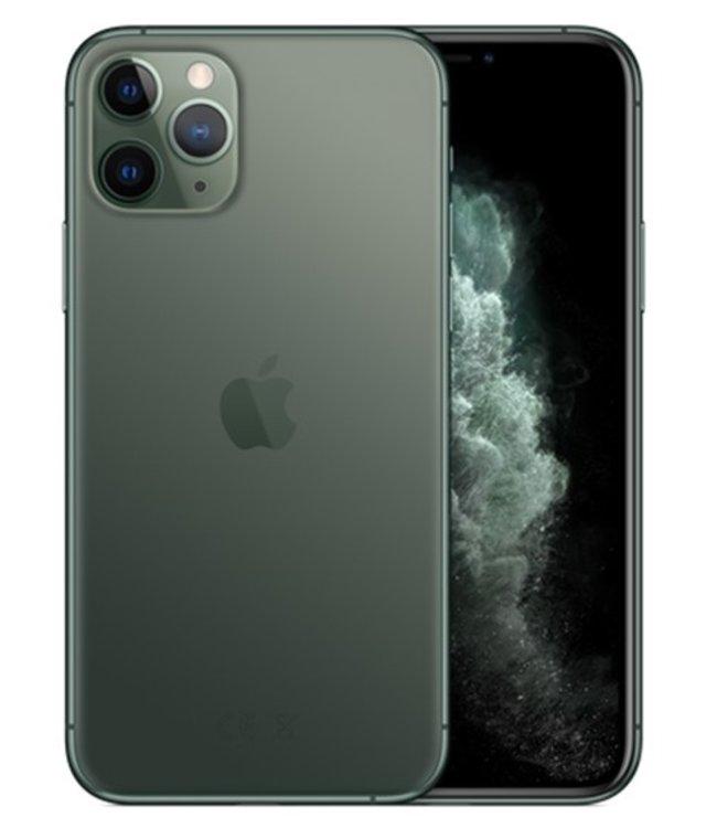 Apple  iPhone 11 Pro 64GB Green Renewd (A Grade)