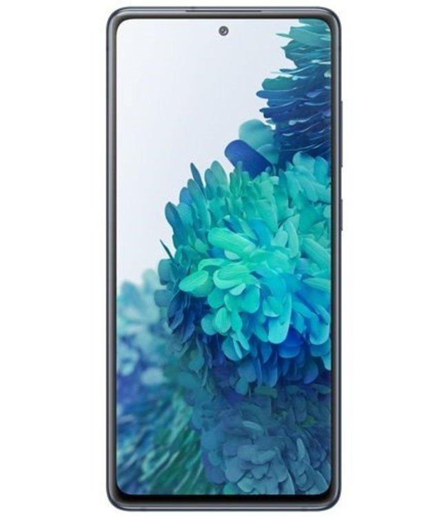 Samsung Galaxy S20 FE 4G 128GB G780 Navy