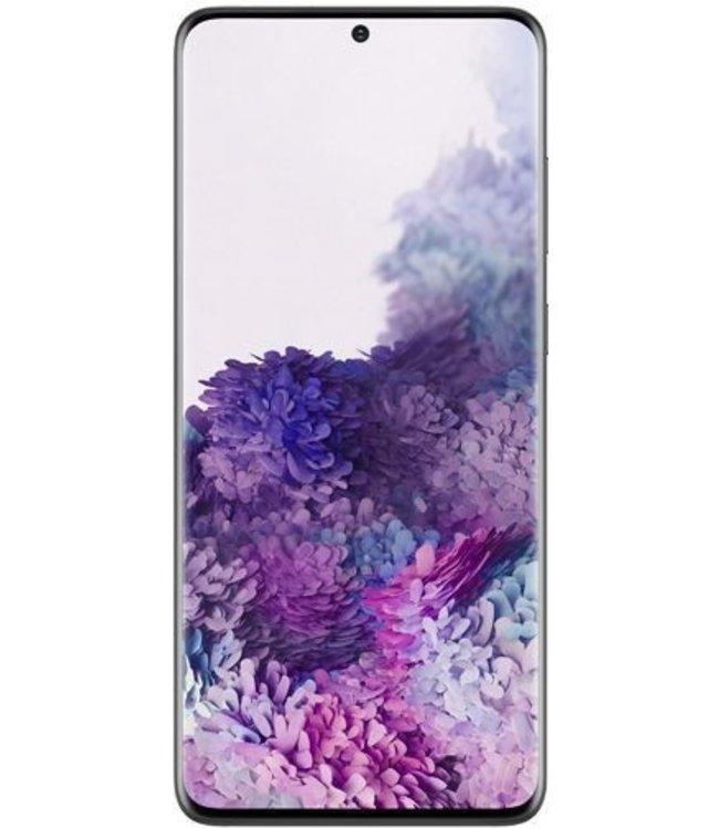 Samsung Galaxy S20+ 5G 128GB G986 Black