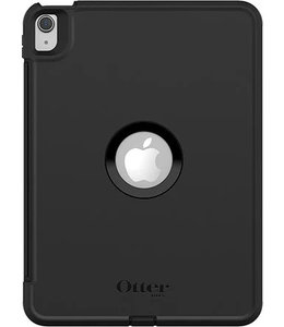 Otterbox Defender Case Apple iPad Air (4th) gen 10.9 inch Black