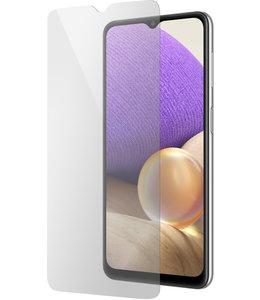 Mobiparts Mobiparts Regular Tempered Glass Samsung Galaxy A32 5G (2021)