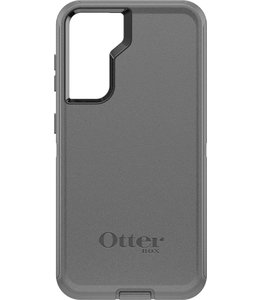 Otterbox Otterbox Defender Case Samsung Galaxy S21 Black