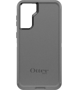Otterbox Otterbox Defender Case Samsung Galaxy S21 Plus Black