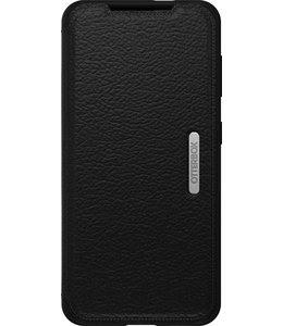 Otterbox Otterbox Strada Case Samsung Galaxy S21 Shadow Black