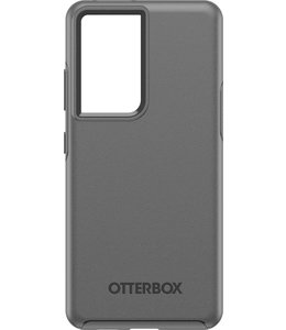 Otterbox Otterbox Symmetry Case Samsung Galaxy S21 Ultra Black