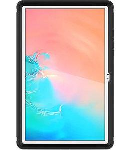 Otterbox Otterbox Defender Case Samsung Galaxy Tab A7 10.4 (2020) Black