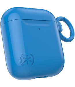 Speck Speck Candyshell Apple Airpods (Gen 1/2) Skydive Blue