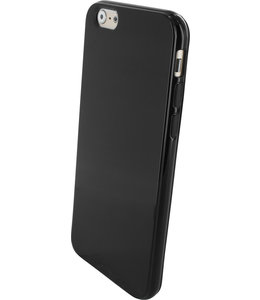 Mobiparts Mobiparts Classic TPU Case Apple iPhone 6/6S Black