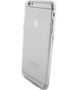 Mobiparts Mobiparts Classic TPU Case Apple iPhone 6 Plus/6S Plus Transparent