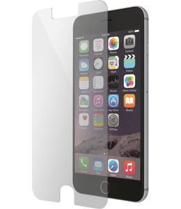 Mobiparts Mobiparts Regular Tempered Glass Apple iPhone 6 Plus/6S Plus